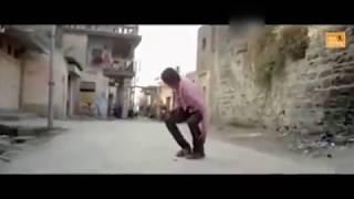 GF vs BF  new WhatsApp funny video