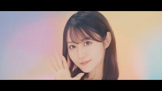 小倉 唯「Clear Morning」MUSIC VIDEO(Short Ver.)