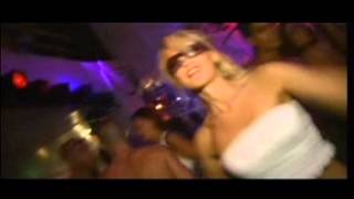David guetta - Just a little more love (Video IBIZA 2003)
