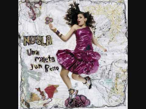 Nubla - Bucle