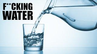 EPA Says Fracking Fine For Water... So Far