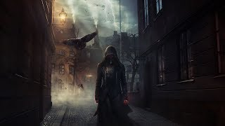 Epic Dark Emotional Piano Music - The Dark Sorcerer (Copyright and Download Free)