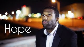 Hope | Free To Watch | Drama Movie | Motivation | HD | English | Full Film