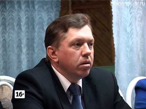 В ярославской области новости с водоемов