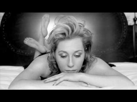 Martha Wainwright - Wandering Eyes