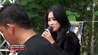 download lagu Gerimis Melanda Hati   Anisa Rahma New Pallapa gratis