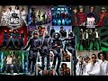 My Mindless Behavior Love Story Princeton Starring You Rated R Graphic Ep 1
