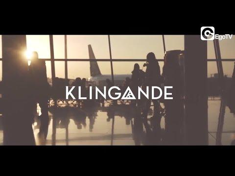 Klingande Feat. Broken Back - Riva (restart The Game) *preview* video
