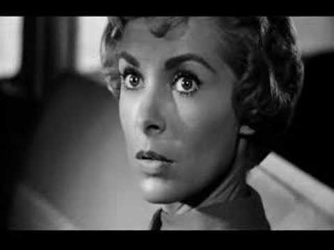 Psycho is listed (or ranked) 59 on the list List of All Psychological Thriller Movies