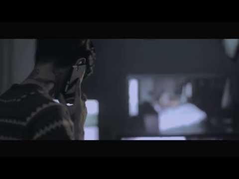 Killing Me Inside feat. Tiffany Orie - Jangan Pergi