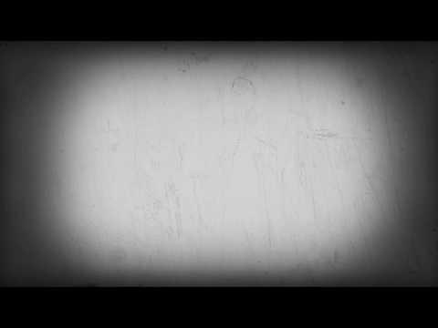 DARK POLO GANG - COBAIN (Prod. by Sick Luke)