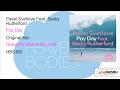Pavel Svetlove Feat Becky Rutherford Pay Day Original Mix mp3