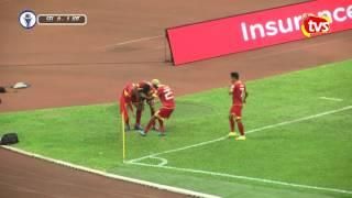 download lagu #ligasuper2016 : Rangkuman Penuh Selangor Vs Jdt  Sel gratis