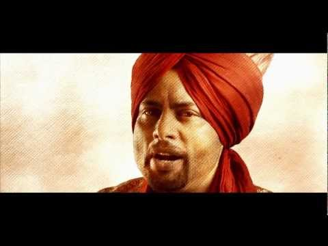 Phull Lag Gaye - Official Video - E=MC ft. Sukhdev Darapuria