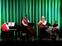 After You've Gone - Mike Flaherty's Dixieland Direct Jazz Band