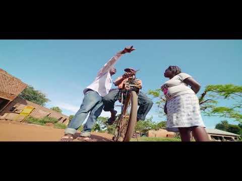 Obwavu simusango by Baby Deo Sabaswa