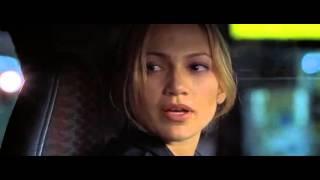 Angel Eyes película Trailer