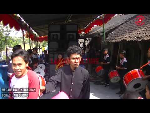 UUT SELLY NGAK KUAT MBOK DANGDUT KOPLO HOT 2017!!