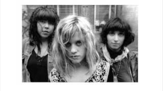 Watch Babes In Toyland Hello video