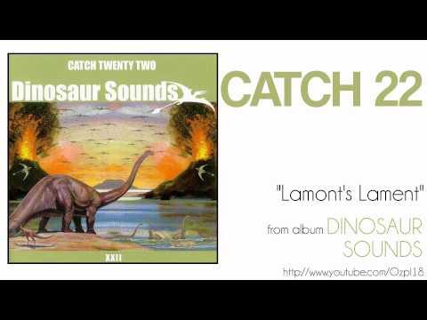 Catch 22 - Lamont