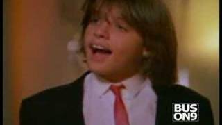Watch Luis Miguel Decidete video