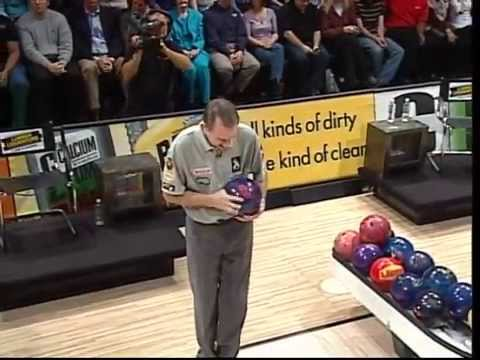 2009 National Bowling Stadium Championship Finals