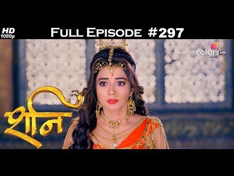 Shani - 27th December 2017 - शनि - Full Episode thumbnail