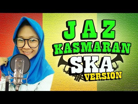 SKA Rocksteady - In Love (Cover by Nikisuka)