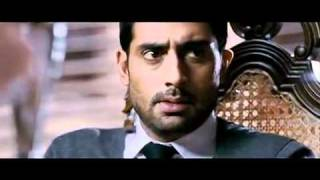 download lagu Game Indian Full Movie gratis