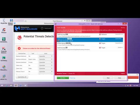 Kaspersky Internet Security 2015 review