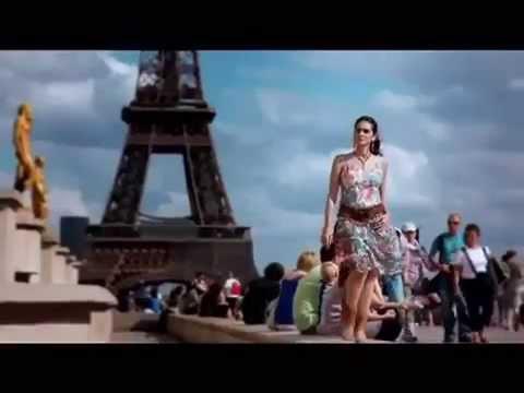 Bhima Gold Ad Avalude Manamake