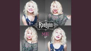 RaeLynn Careless