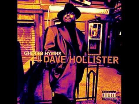 Call on me by Dave Hollister chopped and screwed