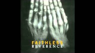 Insomnia Faithless Original From Reverence 1996