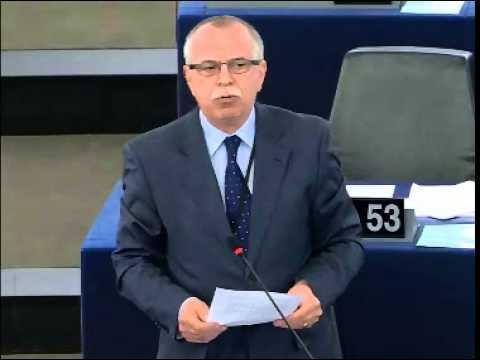 Debate on the 2014 Progress Report on Turkey