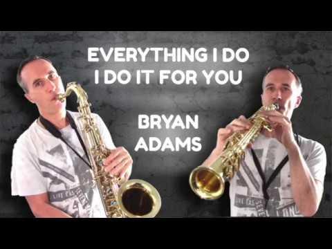 Bryan Adams - Best Of (Книга)