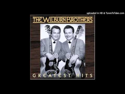 The Wilburn Brothers - Tell Her So