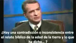 Existe Dios William Lane Craig en programa de The Michael Coren