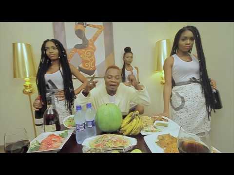 Mclerk – Success ft 4×4 (Official Video) music videos 2016