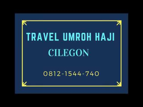 Youtube travel umroh cilegon
