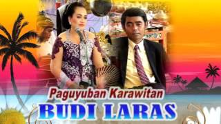 Download Lagu Jarik lurek_larang udan Gratis STAFABAND