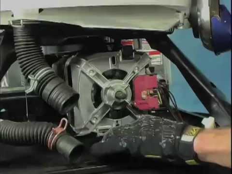Motor Coupling Repair Videos