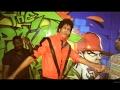 If Michael Jackson Was A Battle Rapper (w/Page Kennedy) -