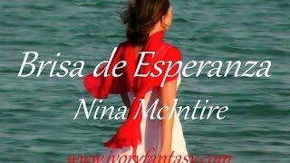 Brisa de Esperanza - Nina - @IvoryFantasy