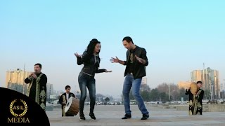 Asilbek Amanulloh - Bale bale | Асилбек Амануллох - Бале бале