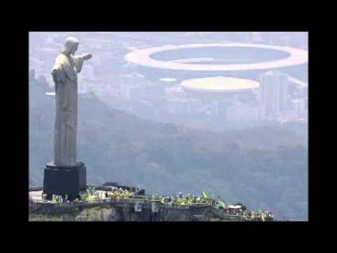 Brazil economy 'to shrink in 2016' - analysts