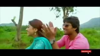 Emotional scene in majnu