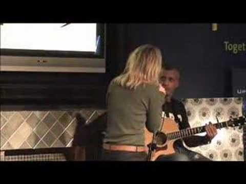 Natasha Bedingfield - Love Like This