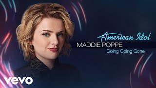 download musica Maddie Poppe - Going Going Gone Only