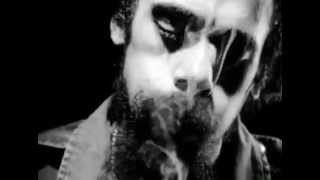 Watch Damian Marley One Loaf Of Bread video